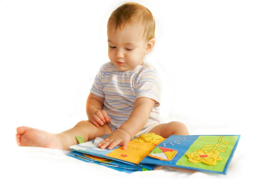 fonik-cara-fitrah-mengajar-anak-membaca-images