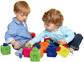 Tips Pilih Mainan untuk anak images