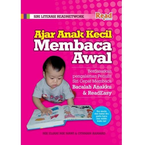 Buku Ajar anak kecil membaca awal images